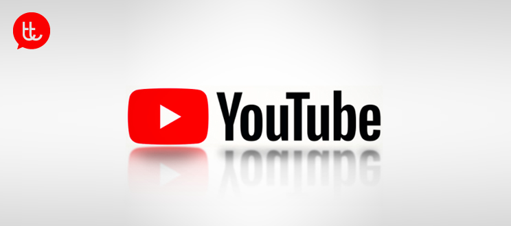 Técnicas para mejorar tu estrategia de contenidos en YouTube