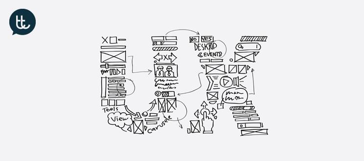 Tendencias de usabilidad web que triunfan en 2018