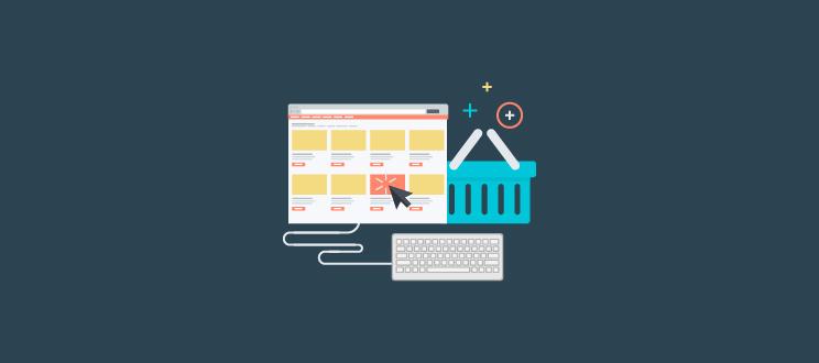 Novedad para el comercio electrónico: plataforma de resolución de conflictos online