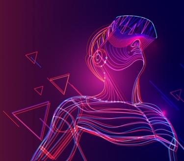 ¿Transformación digital? Nueva revolución industrial mi querido Watson