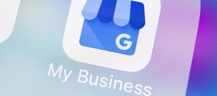 Tutorial para sacar el máximo provecho de Google My Business