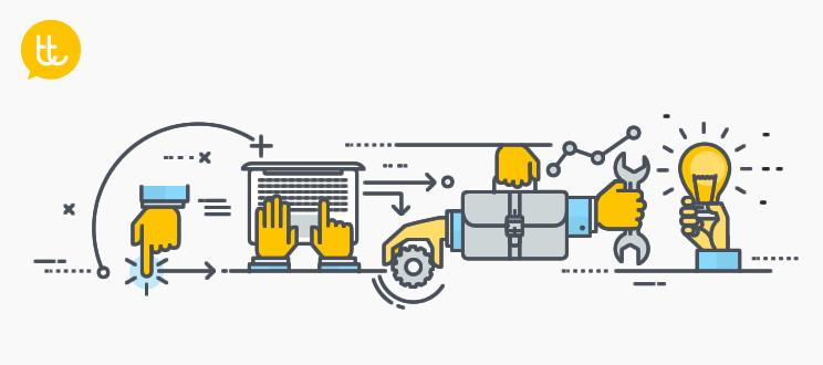 Ventajas de la automatización del marketing