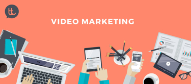 Vídeo Marketing: 8 errores que seguro que cometes