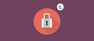 La importancia de un sitio web seguro