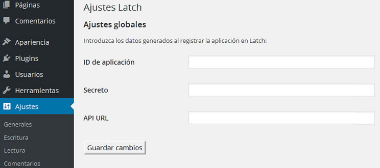 wordpress-latch04