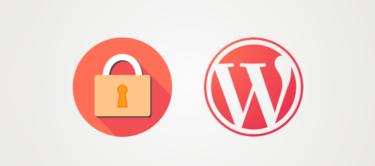 Cómo mejorar la seguridad de tu WordPress