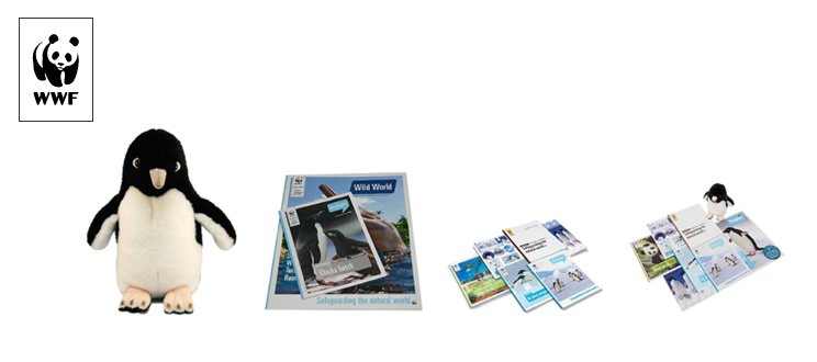 wwf-adopta-un-pinguino-ttandem